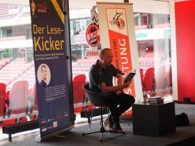 Lese-Kicker_Tour_Koeln_Blanck-Seite