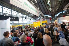 Kulturstadion_2019_Sonntag_Brinkmann_Copyright-FBM-Weirauch