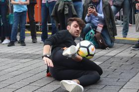 FBM_2019_Soccer-Court_Gurk-Boden
