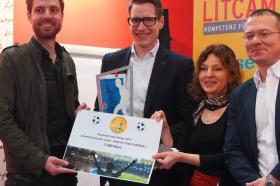 Lese-Kicker_Preisverleihung_Uebergabe_web