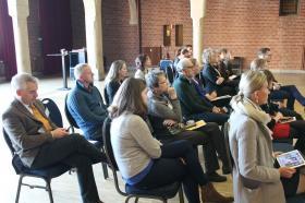 ELINET_ Amsterdam_WS-Fundraising-Publikum_Homolko