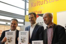 FBM-DO-DFB-Fussballmuseum-2015_web
