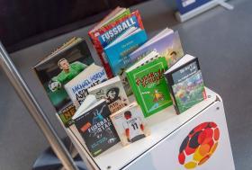 Lese-Kicker_2a_Preisverleihung_Bücher_TW_web