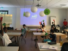 FtK_WUE_Ferienprogramm_20_2_Klassenraum