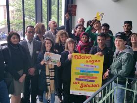 BsW_Schulen_Gießen_alle