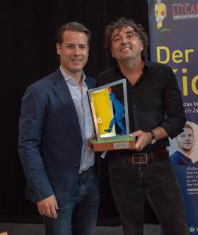 Lese-Kicker_90_Preisverleihung_Horeni-Ricken_TW_web