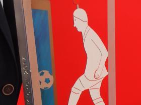 Lese-Kicker_Preisverleihung_Trophaee_web
