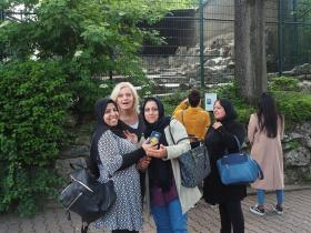 HM-MTW_Zoo-6mit-Frances