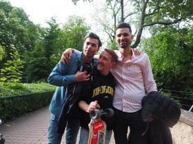 HM-MTW_Zoo-3Jungs