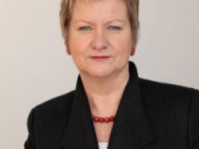 Löhrmann