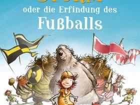 Lese-Kicker_Shortlist_2_Storm Erfindung Fußball_klein