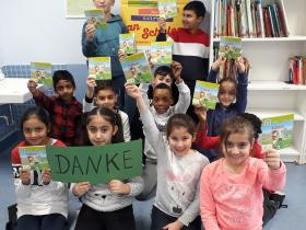 BsW_Schulen-Essen_Kinder-links