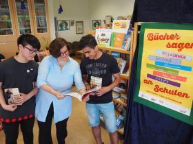 BsW_Schulen_HG_Froehlich-Schueler