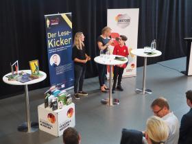 Lese-Kicker_4_Preisverleihung_Umschlag-Kinderbuch