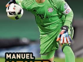 Lese-Kicker_Shortlist_7_Werkstatt_Manuel-Neuer_Cover_web_cut