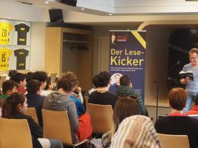 Lese-Kicker-Tour-DO_Lenk