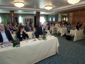 1000_Konferenz_2010_Publikum