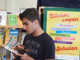 BsW_Schulen_HG_Schueler_Buch