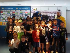 Lese-Kicker_2018-Tour_Braunschweig_FtK-Gruppe