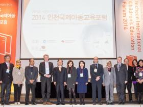 Incheon_Referenten_web