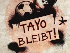 Lese-Kicker_Shortlist_9_Tayo bleibt_web
