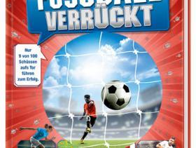 Lese-Kicker_Shortlist_5_Fußball verrueckt