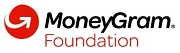 MoneyGram Foundation 180